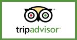 TripAdvisor Traveller Reviews Of Offroad Vietnam Motorbike Tours